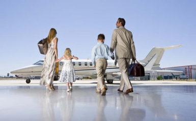 Chia sẻ cách săn vé máy bay 0 đồng của hãng Vietjet Air