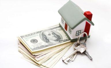 Liệu bạn đã biết định cư Mỹ tốn bao nhiêu tiền hay chưa?