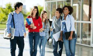 Những việc cần làm trước khi đi du học Mỹ