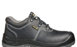 Giày bảo hộ jogger giá rẻ mua ở đâu?