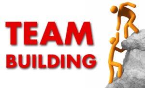 Team building là gì ? khi nào doanh nghiệp cần tổ chức các hoạt động Team building
