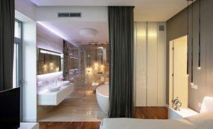 Hướng dẫn xây nhà vệ sinh đơn giản