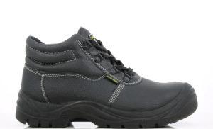 Mua giày Safety Jogger (Bỉ) chính hãng ở đâu?