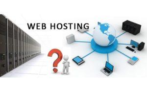 Những yêu cầu của Web Hosting và thuê Hosting ở đâu tốt nhất?