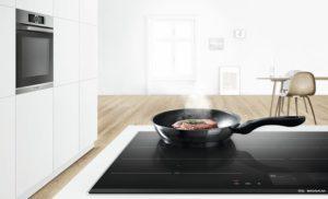 Bí quyết sử dụng bếp từ an toàn, hiệu quả cần ghi nhớ