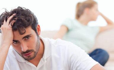 Bí quyết chữa yếu sinh lý ở nam giới hiệu quả trông thấy từng ngày
