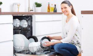 Tiêu chí chọn mua máy rửa bát gia đình chính xác