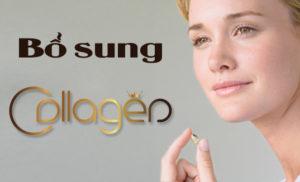 Nên mua collagen ở đâu uy tín và chính hãng trên thị trường hiện nay?