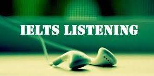 BÍ QUYẾT LÀM BÀI IELTS LISTENING ĐẠT ĐIỂM CAO