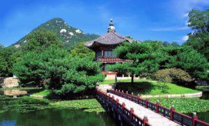 Đi du lịch Hàn Quốc tự túc có tốn nhiều chi phí hay không?