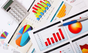 Mách kế toán cách tính thuế thu nhập doanh nghiệp tạm tính quý