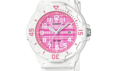 Bí quyết lựa chọn đồng hồ cho bé gái