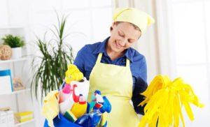 Tìm hiểu về các dịch vụ giúp việc nhà để nắm bắt thông tin rõ hơn