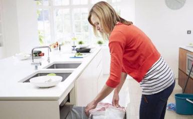 Những tiêu chí khi thuê người giúp việc nhà