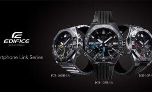 Tìm hiểu sức hút của đồng hồ Casio thể thao với giới trẻ