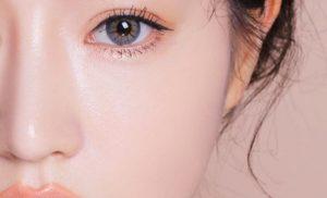Các cách trang điểm mắt tự nhiên kiểu Hàn Quốc theo Trends