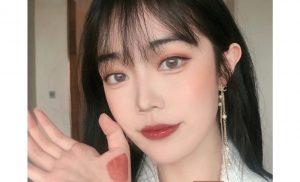 Review son bóng Dior Addict Lacquer Stick Lipstick có tốt không? Giá bao nhiêu?